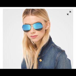 b6ced08b8d72 Michael Kors Accessories - Michael Kors La Jolla Sunglasses style  MK-1026